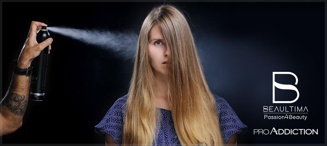 החלקה לשיער מקורזל