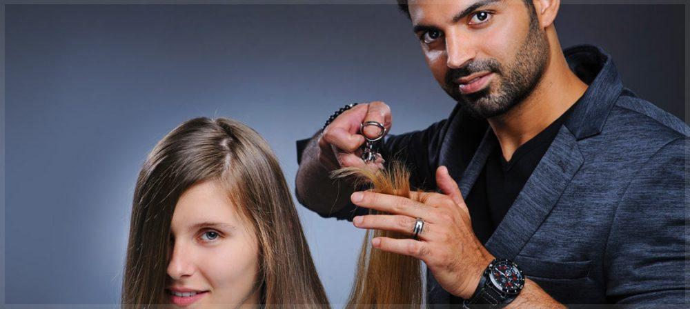 עיצוב שיער בנתניה