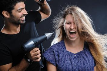 איך למצוא מעצב שיער המתאים לך?