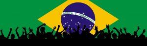 החלקה-ברזילאית-משקמת