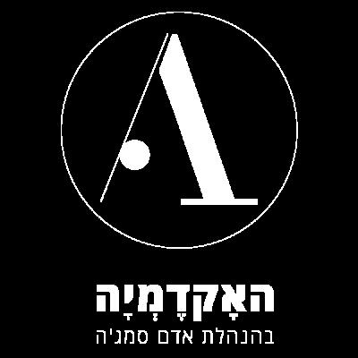 academy_website